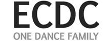 ECDC-One-Dance-Family
