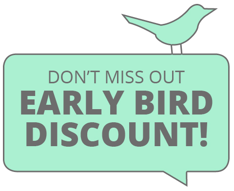Association of Technical Market Analysts. - Early Bird Ends soon ...