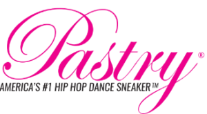 Pastry Shoes Logo